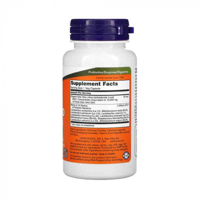 aloe-10000-probiotics-now-foods [2]