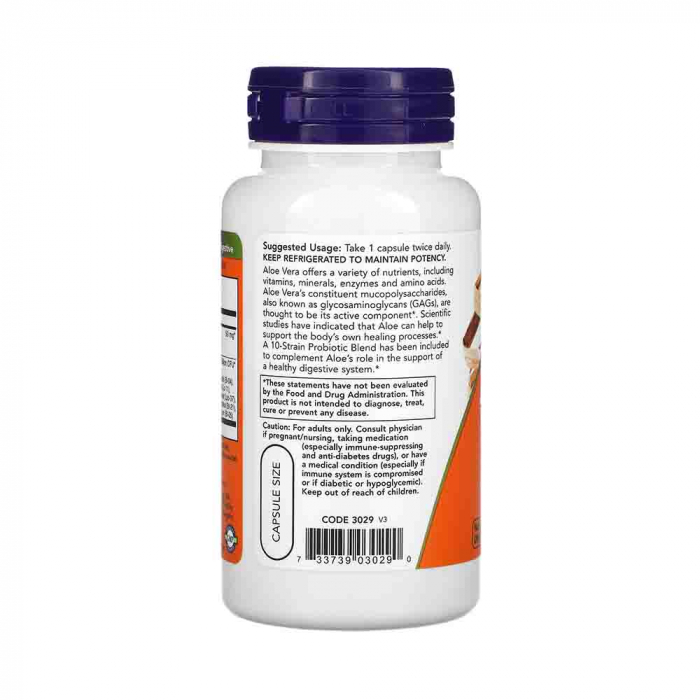 aloe-10000-probiotics-now-foods [1]