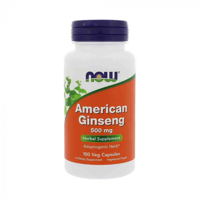 american-ginseng-now-foods [0]