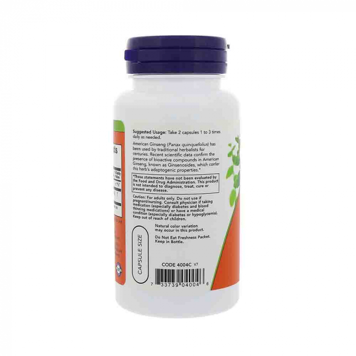 american-ginseng-now-foods [1]