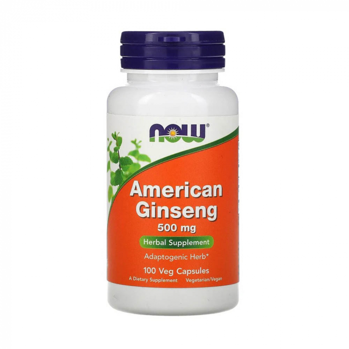 american-ginseng-now-foods [5]