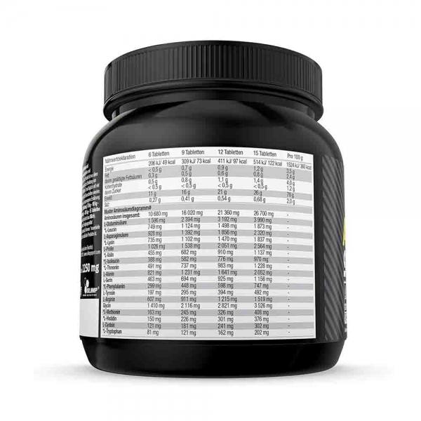anabolic-amino-9000 [2]