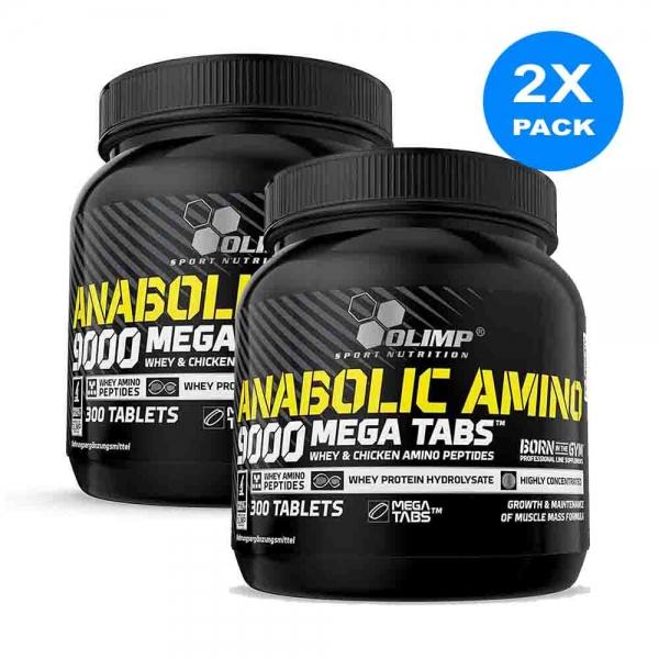 anabolic-amino-9000 [4]