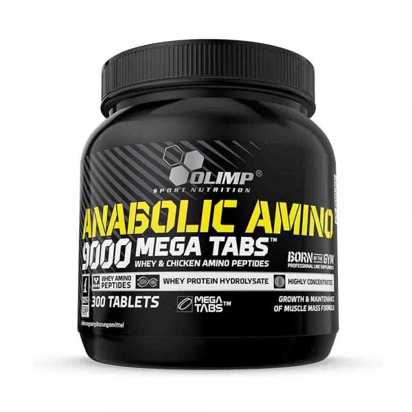 anabolic-amino-9000 [0]