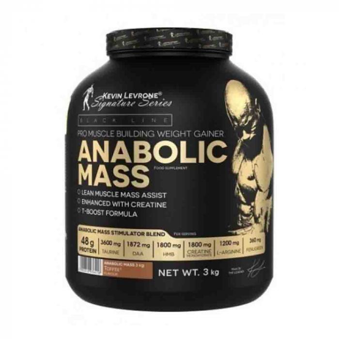 anabolic-mass-kevin-levrone [0]