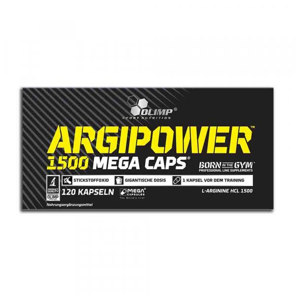 argipower-1500 [0]