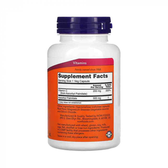ascorbyl-palmitate-500mg-now-foods [2]