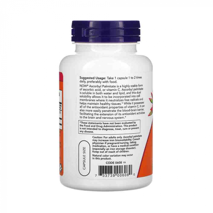 ascorbyl-palmitate-500mg-now-foods [1]