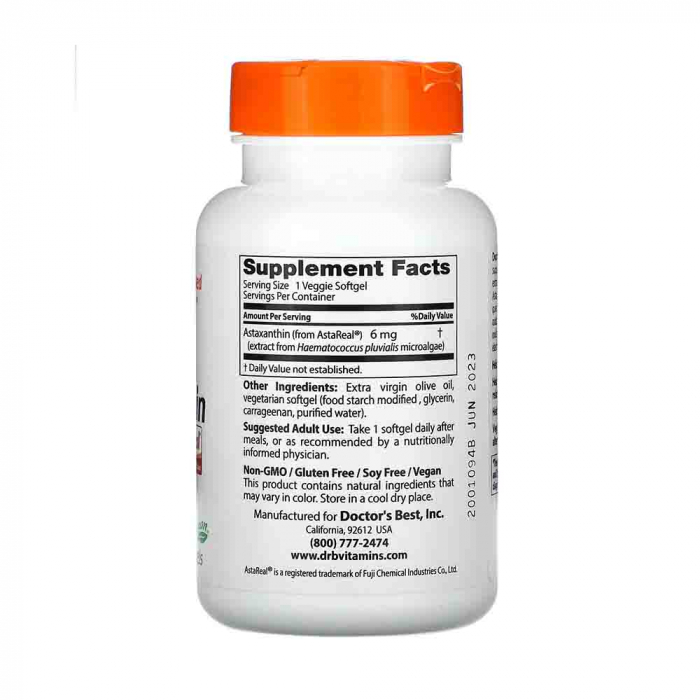 astaxanthin-with-astareal-6mg-doctors-best [2]