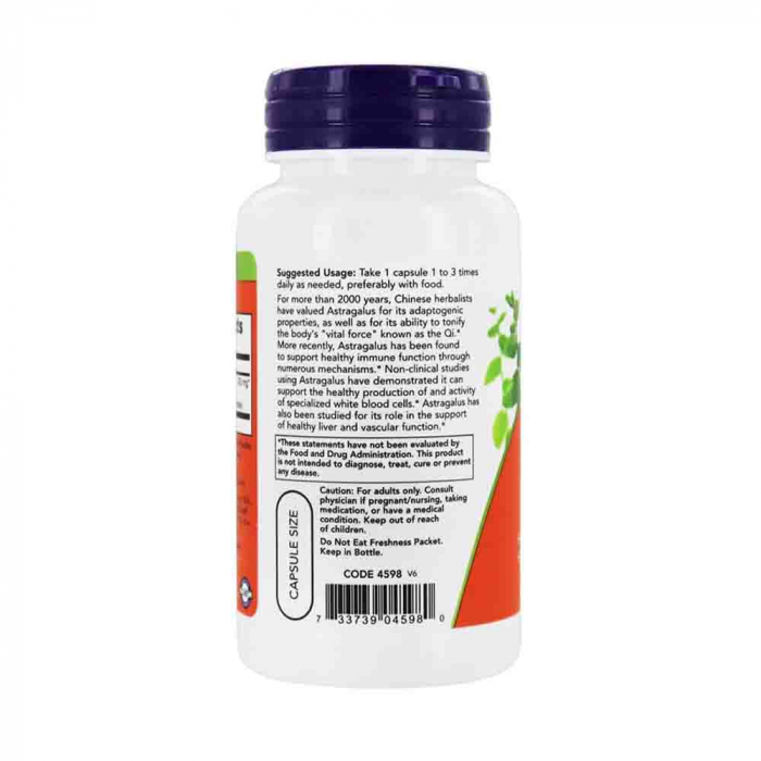 astragalus-extract-500mg-now-foods [1]