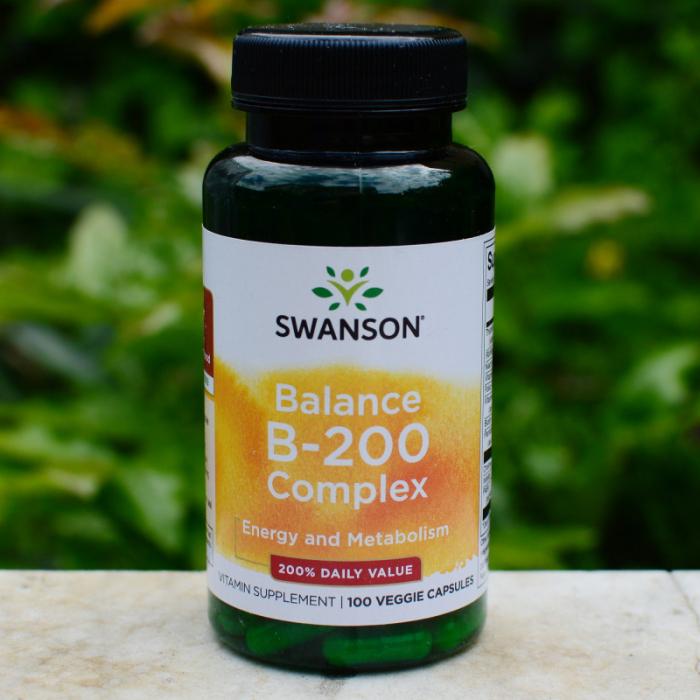 balance-b-200-complex-swanson [1]