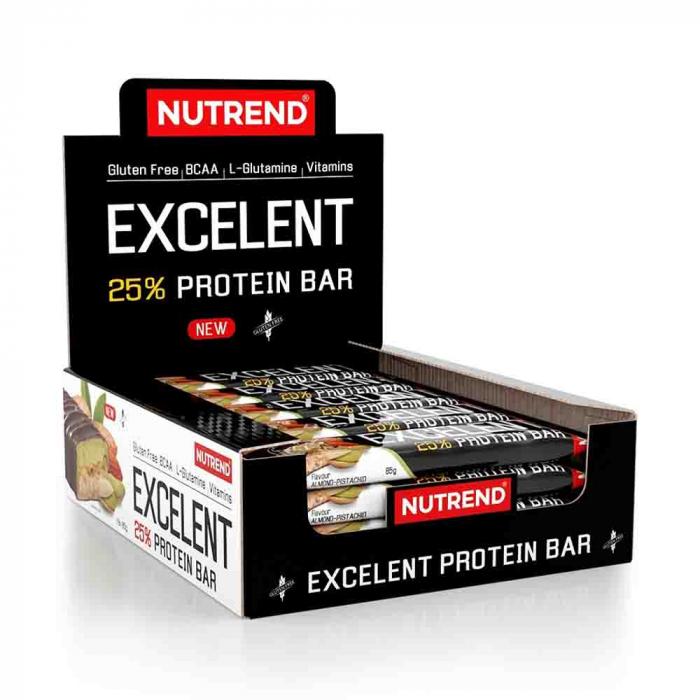 batoane-proteice-excelent-nutrend [0]