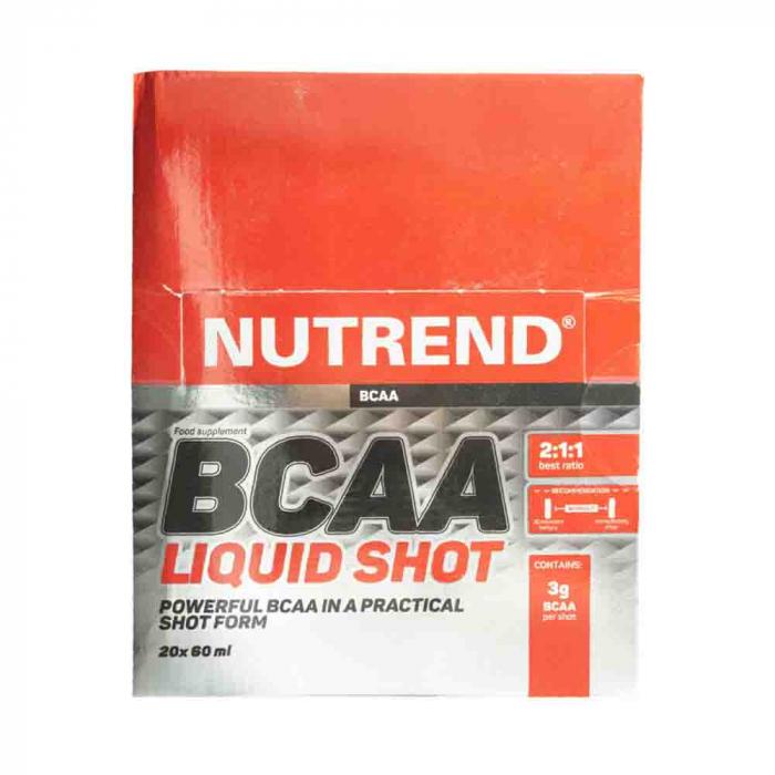 bcaa-mega-shot-nutrend [3]
