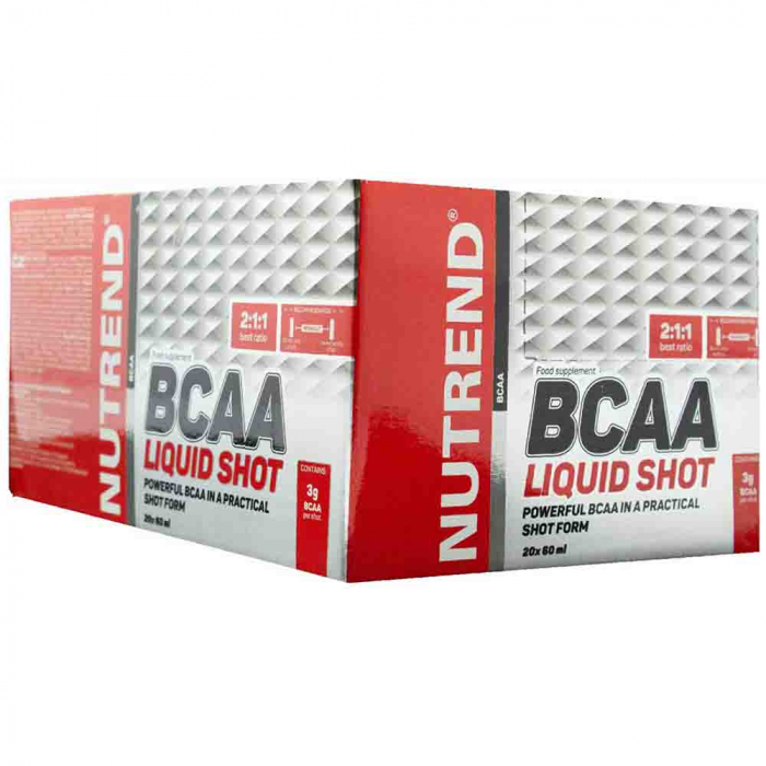 bcaa-mega-shot-nutrend [1]