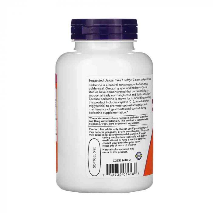 berberine-glucose-support-now-foods [1]