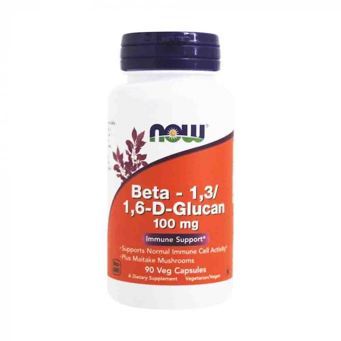 beta-d-glucan-100-mg-now-foods [0]