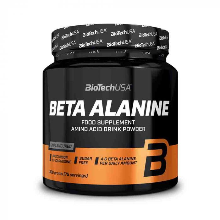 beta-alanine-biotech-usa [0]