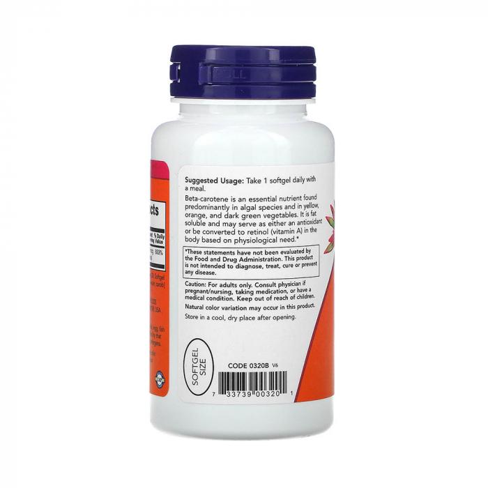 beta-carotene-natural-25000iu-now-foods [1]