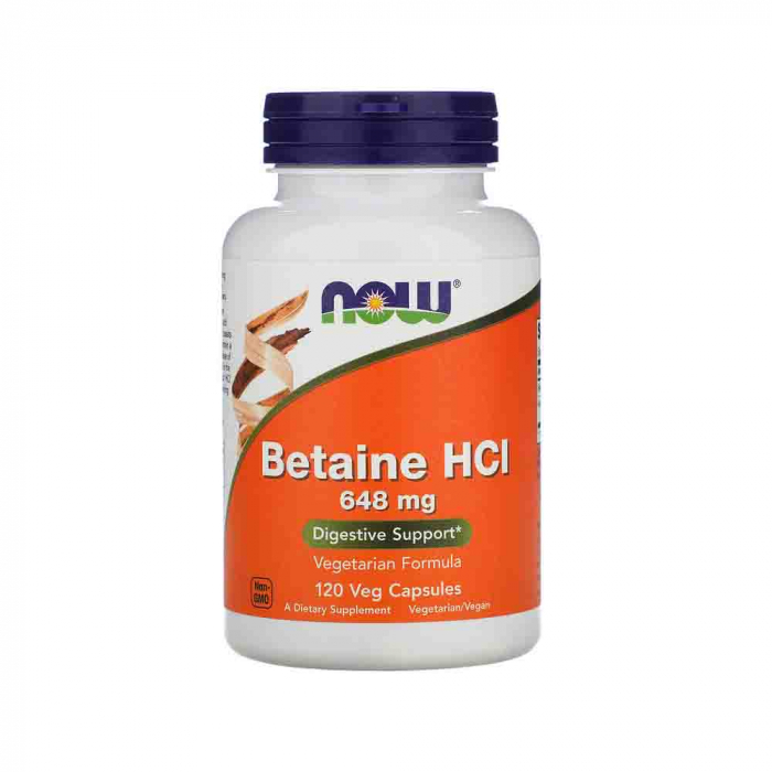 betaine-hcl-now-foods [0]