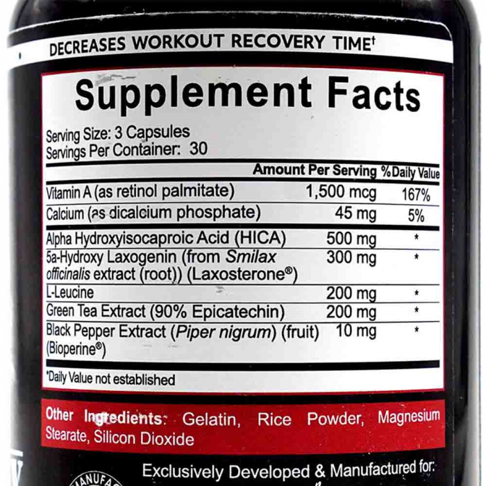 bigger-by-the-day-rich-piana-5-nutrition [1]