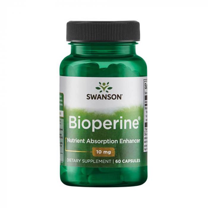 bioperine-10mg-swanson [0]