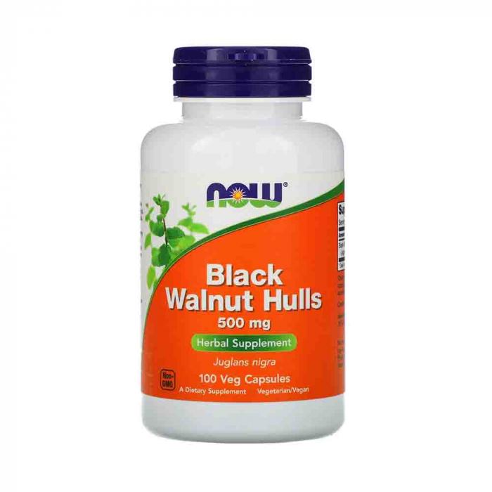 black-walnut-hulls-500mg-now-foods [0]
