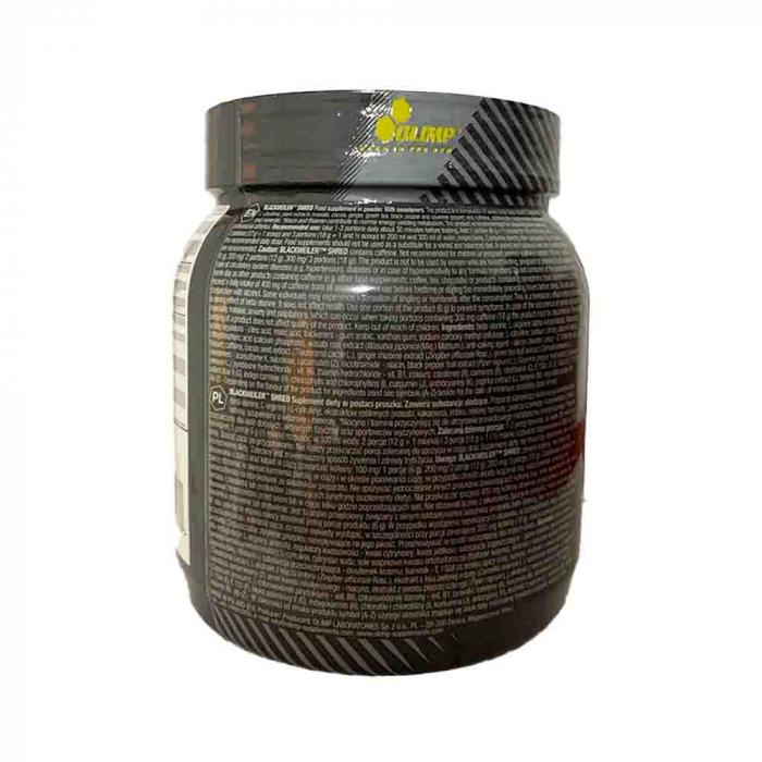 blackweiler-shred-olimp-nutrition [4]