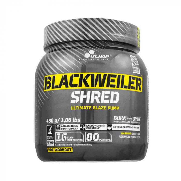 blackweiler-shred-olimp-nutrition [0]