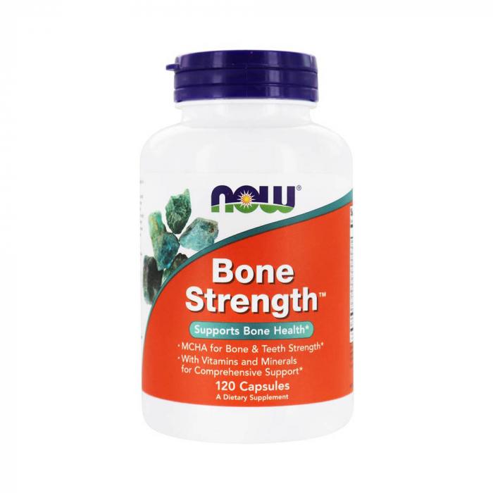 bone-strength-now-foods [0]