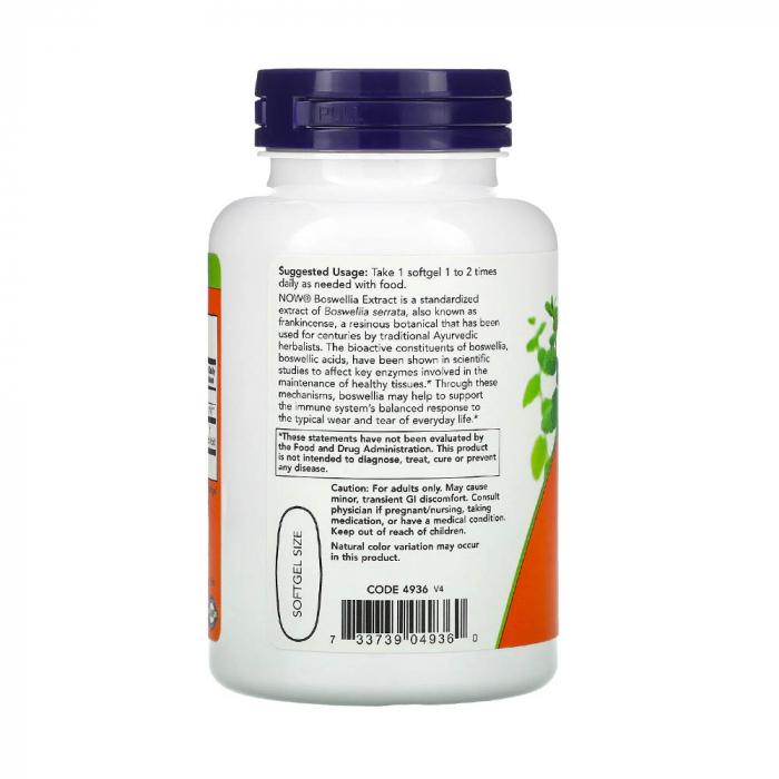 boswellia-extract-now-foods [1]