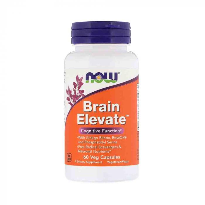 brain-elevate-now-foods [0]