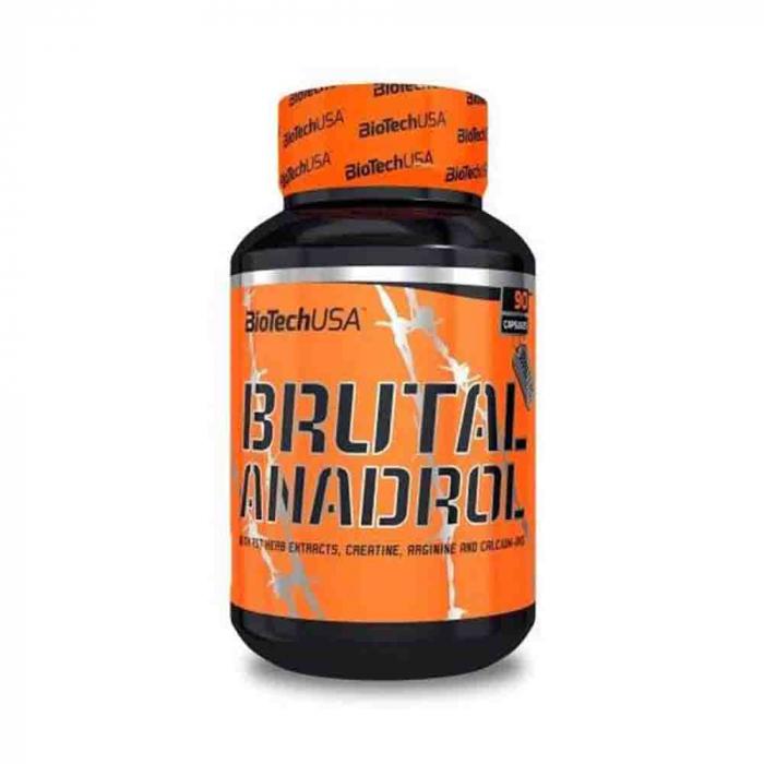 brutal-anadrol-testosteron-booster-biotechusa [0]