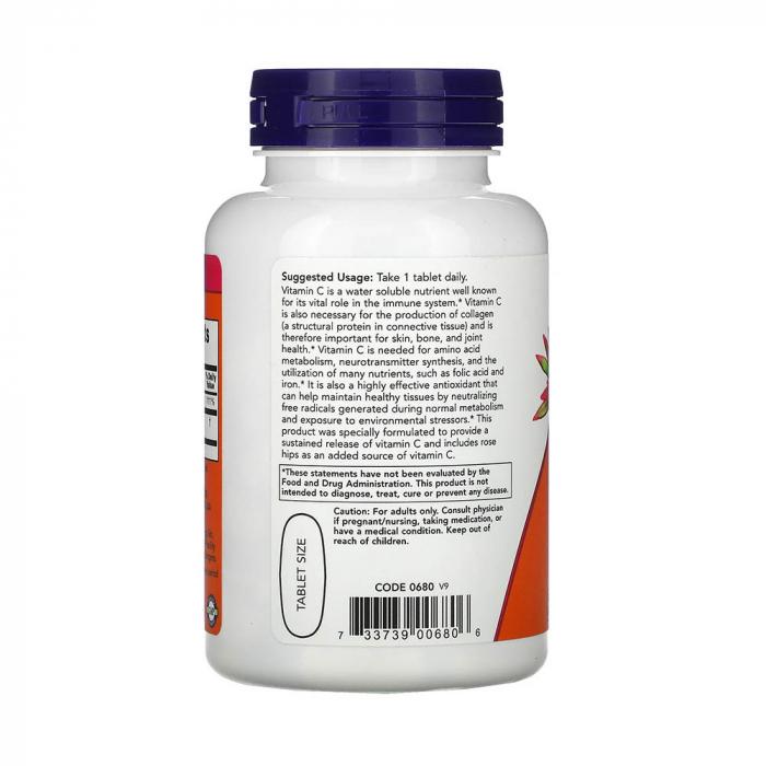 c-1000-vitamina-c-susteined-release-now-foods [1]