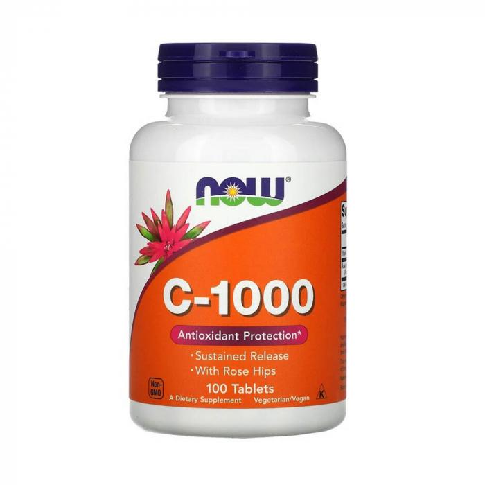 c-1000-vitamina-c-susteined-release-now-foods [0]