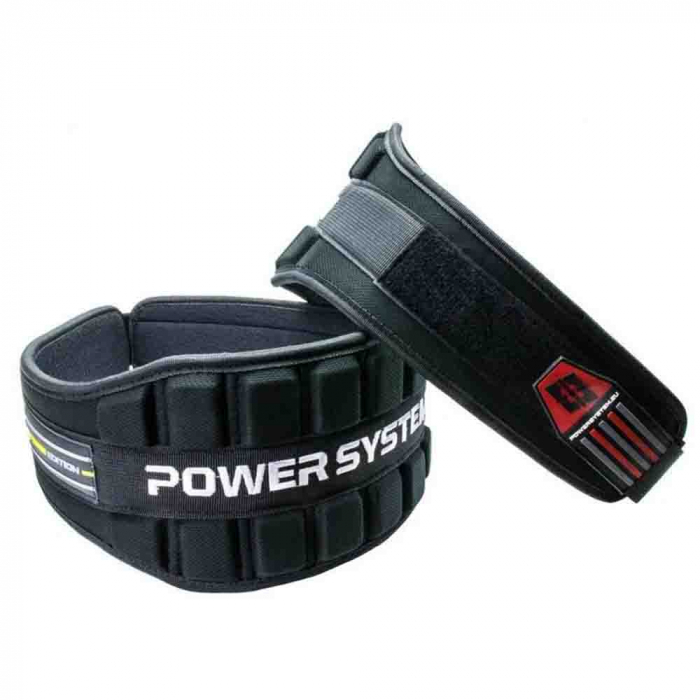 centura-fitness-neo-power-system [2]
