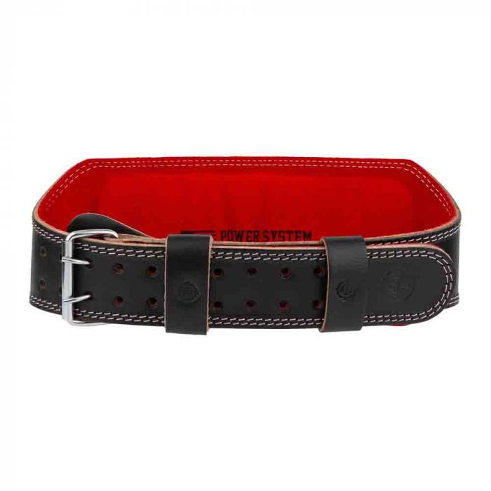 belt-elite-edition-power-system [3]