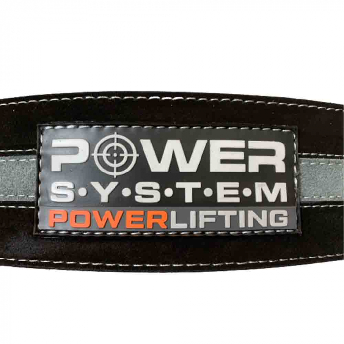 power system powerlifting [4]