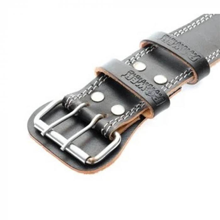 belt-power-power-system [1]