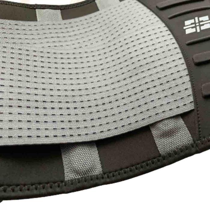 centura-modelatoare-waist-shaper-power-system [5]