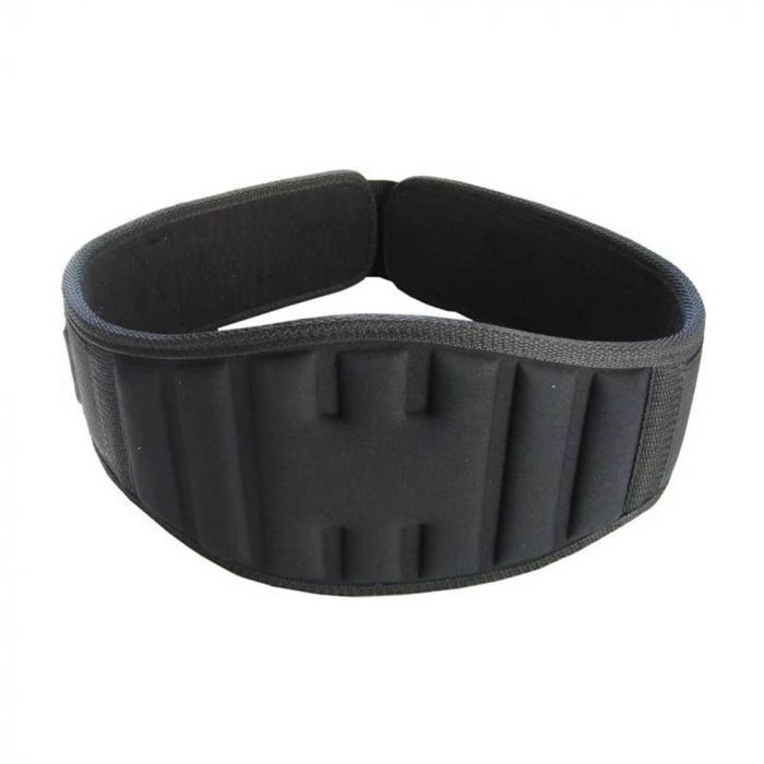 belt-professional-power-system [3]