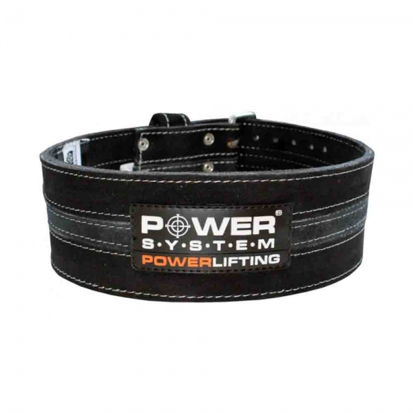 power system powerlifting [1]