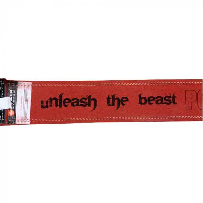 belt-power-beast-power-system [8]