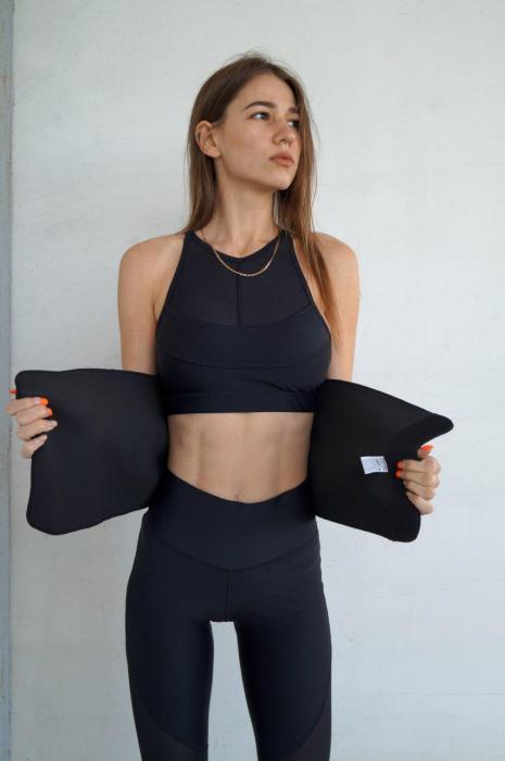 slimming-belt-wt-pro-power-system [2]
