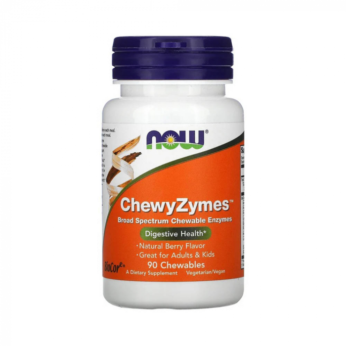 chewyzymes-now-foods [0]