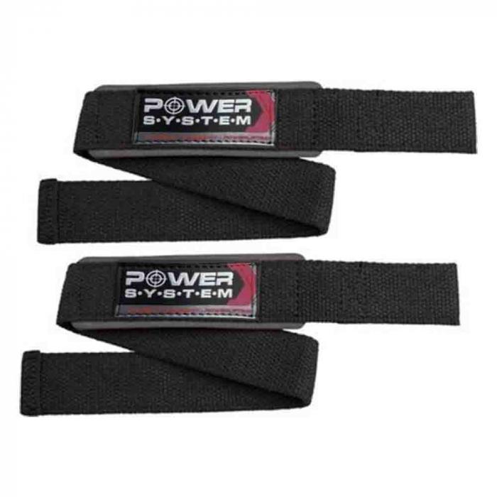 chingi-power-straps-power-system [1]