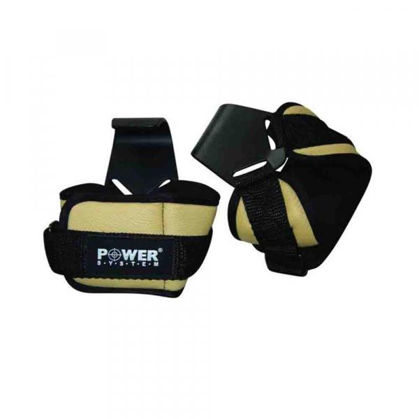 power-hooks-power-system [4]