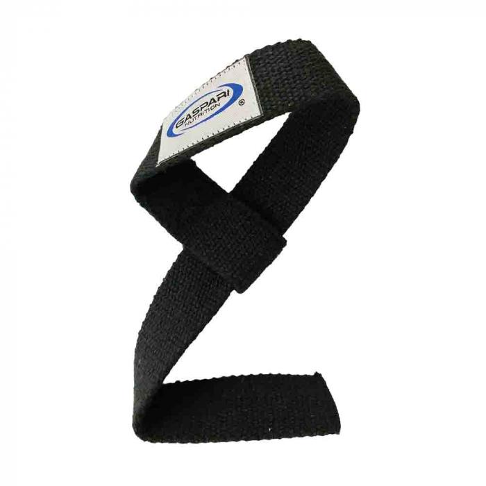 chingi-lifting-straps-gaspari-nutrition [1]