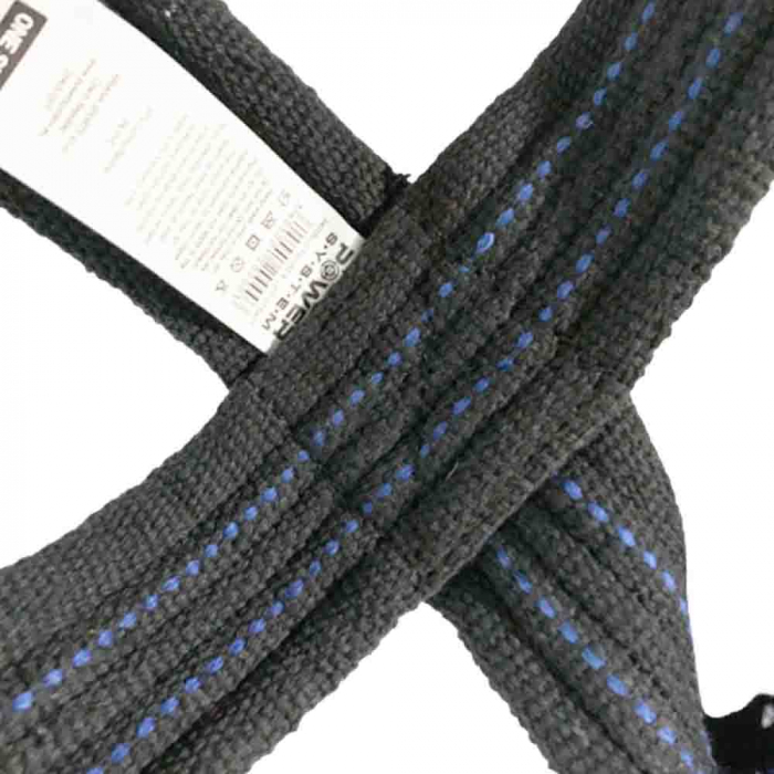 powerlifting-straps-figure-8-power-system [1]
