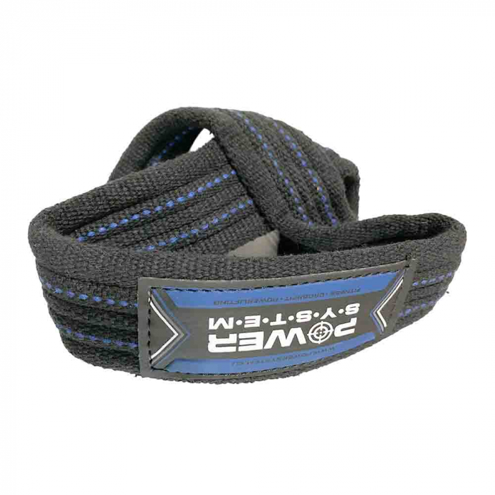 powerlifting-straps-figure-8-power-system [3]