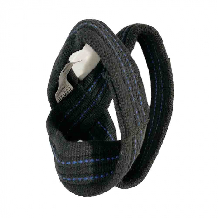 powerlifting-straps-figure-8-power-system [4]